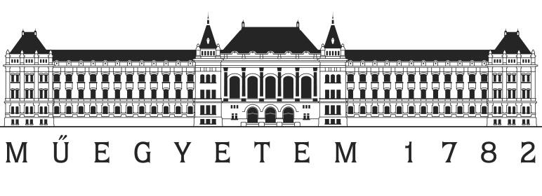 BME Üzemeltető és Műszaki Szolgáltató Kft. – takarító
