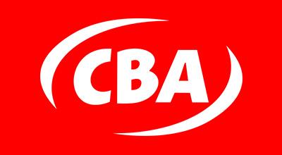 CBA Vörösvár Kft. – pénztáros