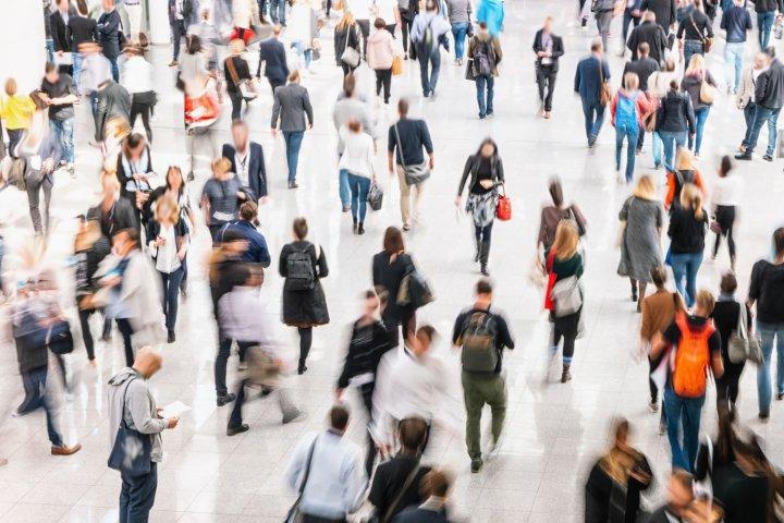 Kérdőív – Siket és nagyothalló személyek munkaerő-piaci helyzete a koronavírus okozta veszélyhelyzet idején