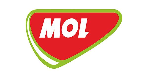 MOL Nyrt. – szakmai gyakorlat / diákmunka