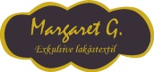 Margaret G Ltd. – varrónő