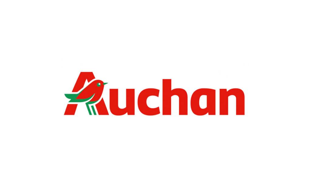 Auchan – Frissességi szerződés felelős