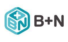 B+N Referencia Zrt. – takarítónő/ takarító