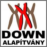 Down Alapítvány – könyvelő