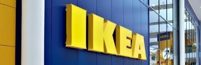 IKEA – Takarító