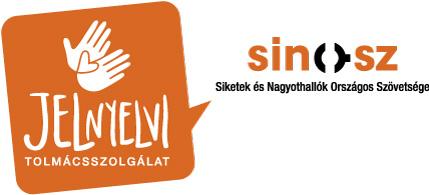 sinosz_tolmacs_logo_webre_ok_big