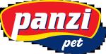 Panzi-Pet Ltd. – címkéző