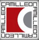 CAMilleon Kft. – CNC marós