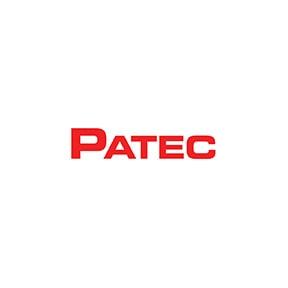 PATEC Precision Kft.- operátor-gépkezelő