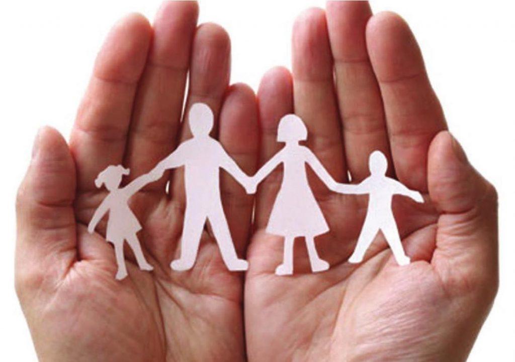 Szociális és gyermekvédelmi ellátásokkal kapcsolatos intézkedések a veszélyhelyzet idején