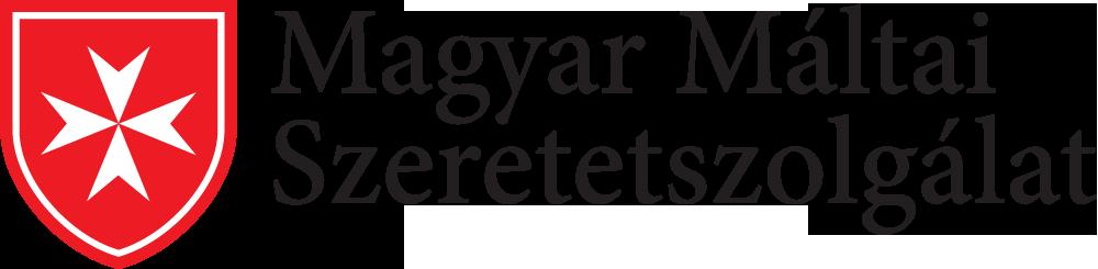 Magyar Máltai Szeretetszolgálat – pénzügyi ügyintéző