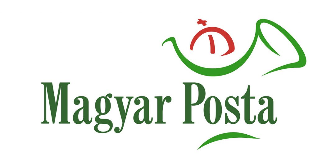 Magyar Posta Zrt. – Logisztikai küldeményfeldolgozó
