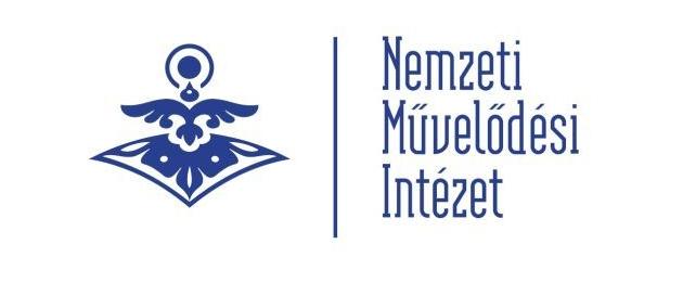 Nemzeti Művelődési Intézet – közművelődési asszisztens