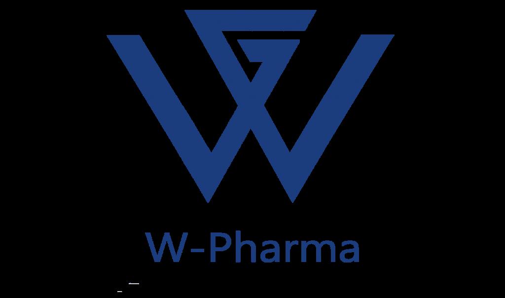 W-Pharma Gyógyszerkereskedelmi Kft. – csomagoló