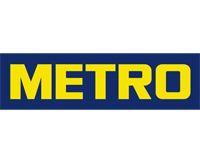 Metro – Árukihelyezési és értékesítési munkatárs