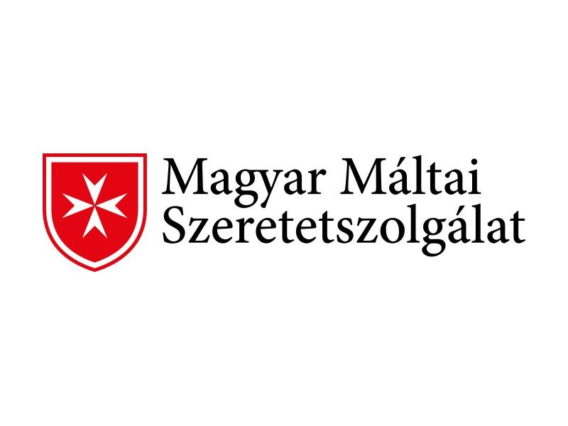 Magyar Máltai Szeretetszolgálat – Udvaros-takarító-pakoló-csomagoló