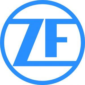 ZF – Gépi takarító, takarító