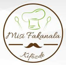 Misi Fakanala Kifőzde – Pizzafutár