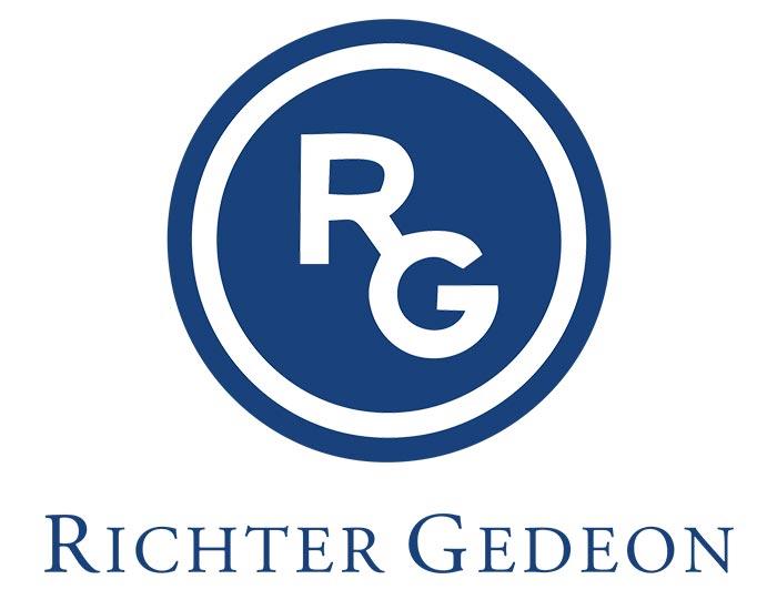 Richter Gedeon Nyrt. – Takarító, raktáros