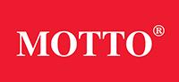 Motto-Elektro Kft. – gyártó munkatárs